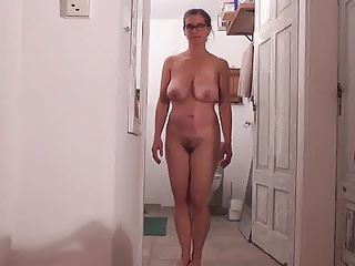 Amateur Housewife
