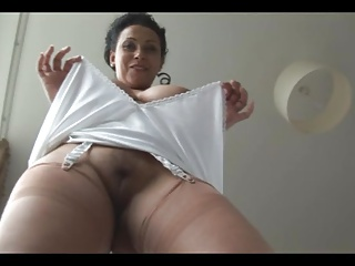 Mature Women Tube