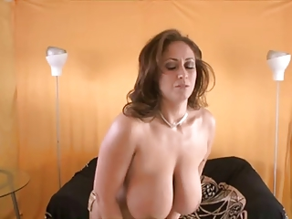 Older Woman Tube HD